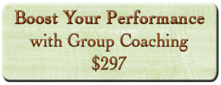 buy now group coaching