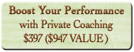 buy now private coaching