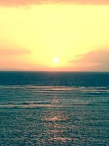 bali-sunrise