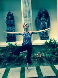 erin-yoga2
