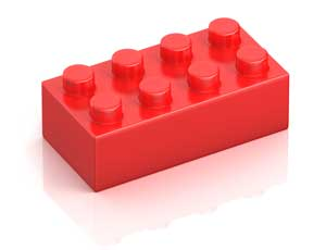 red-legos300x230