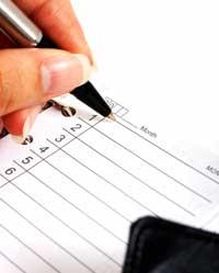 writing-in-a-daily-planner-organizer_MJwbyHDd200x249