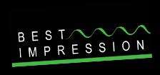 Louise Kursmark of Best Impression Career Services